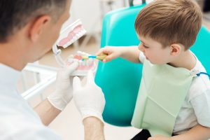 New Hyde Park Teeth Cleaning specialists in Lake Success