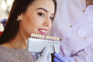 Dental Veneers specialist new hyde park